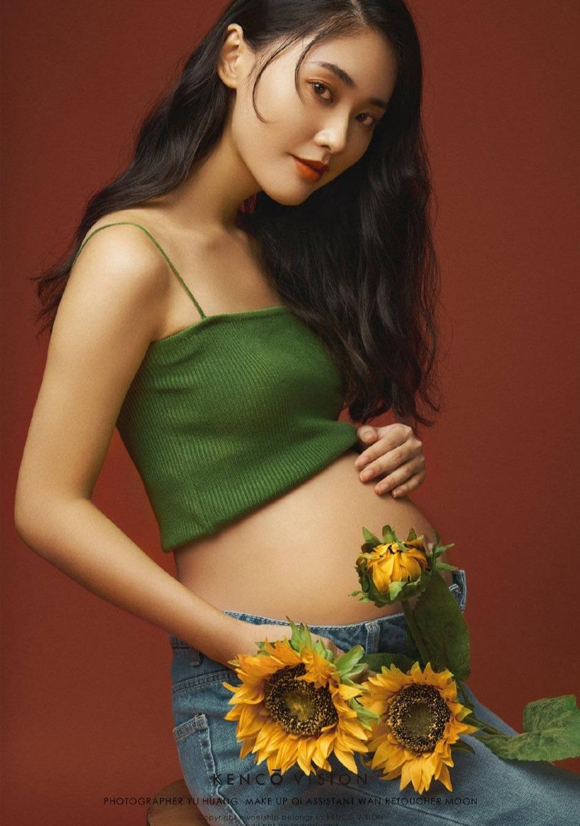 Khi mang thai, người mẹ tương lai nên thai giáo bằng hành động như thế nào?