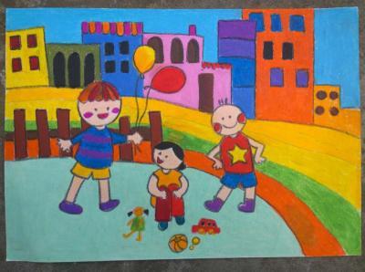 Những bài thơ thai giáo hay cho bé về chủ đề bản thân