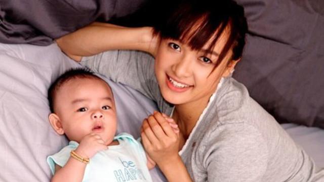 8 Cách Ở Cữ Khoa Học Mà Mẹ Nào Cũng Cần Biết