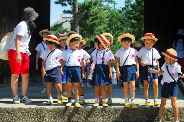 """Tinh hoa thai giáo thế giới: Mẹ Việt hãy """"học ngay kẻo lỡ"""""""