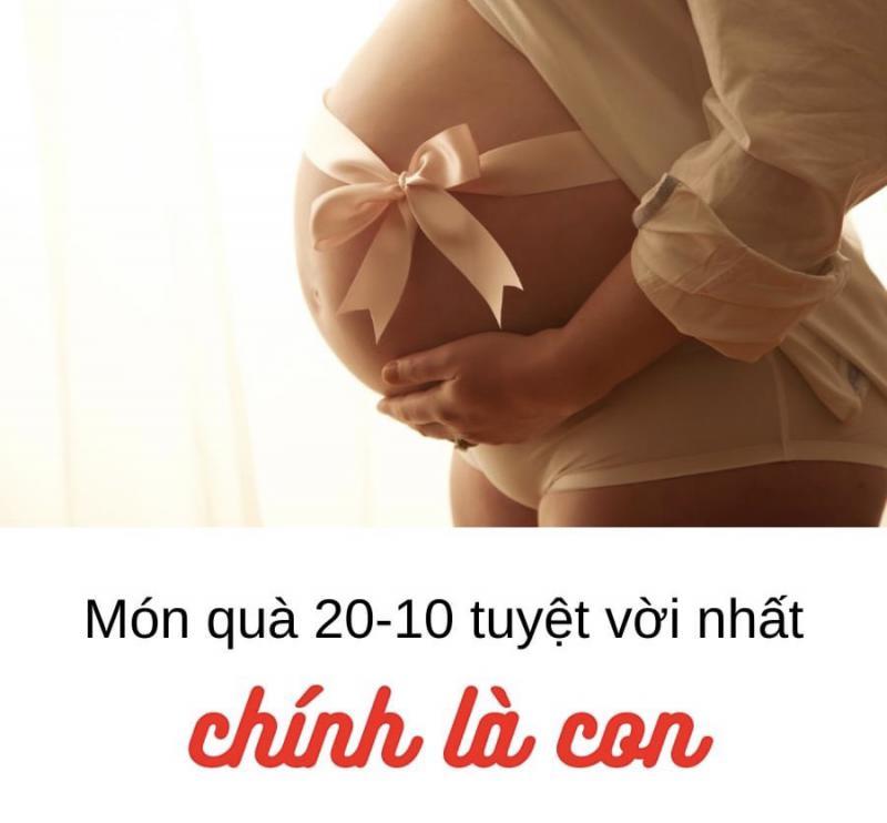 Chúc các mom ngày 20/10 thật tuyệt vời và hạnh phúc 🌹🌹🌹