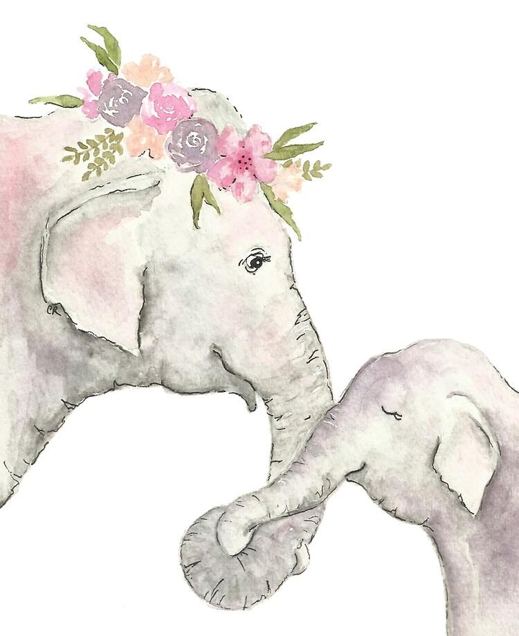 Truyện thai giáo: Tặng mẹ hai niềm vui