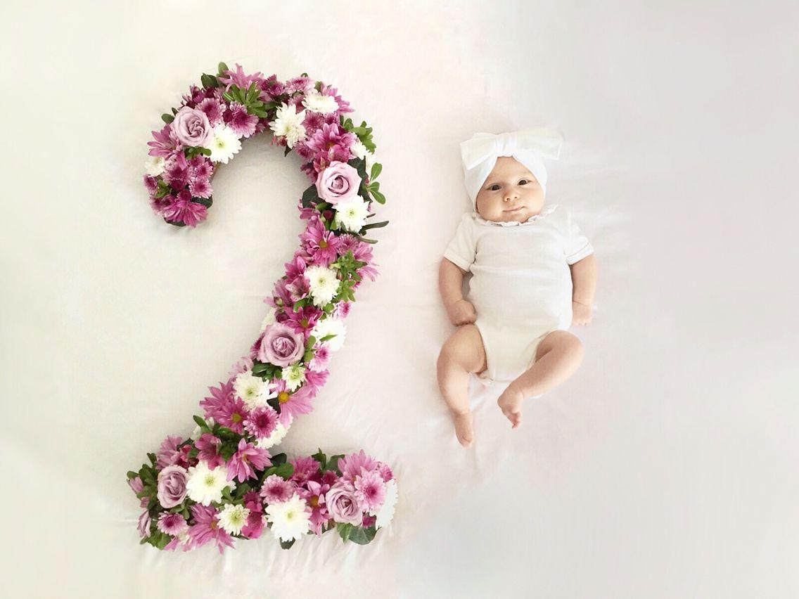 Top 16 trò chơi cho bé 2 tháng tuổi phát triển vượt trội