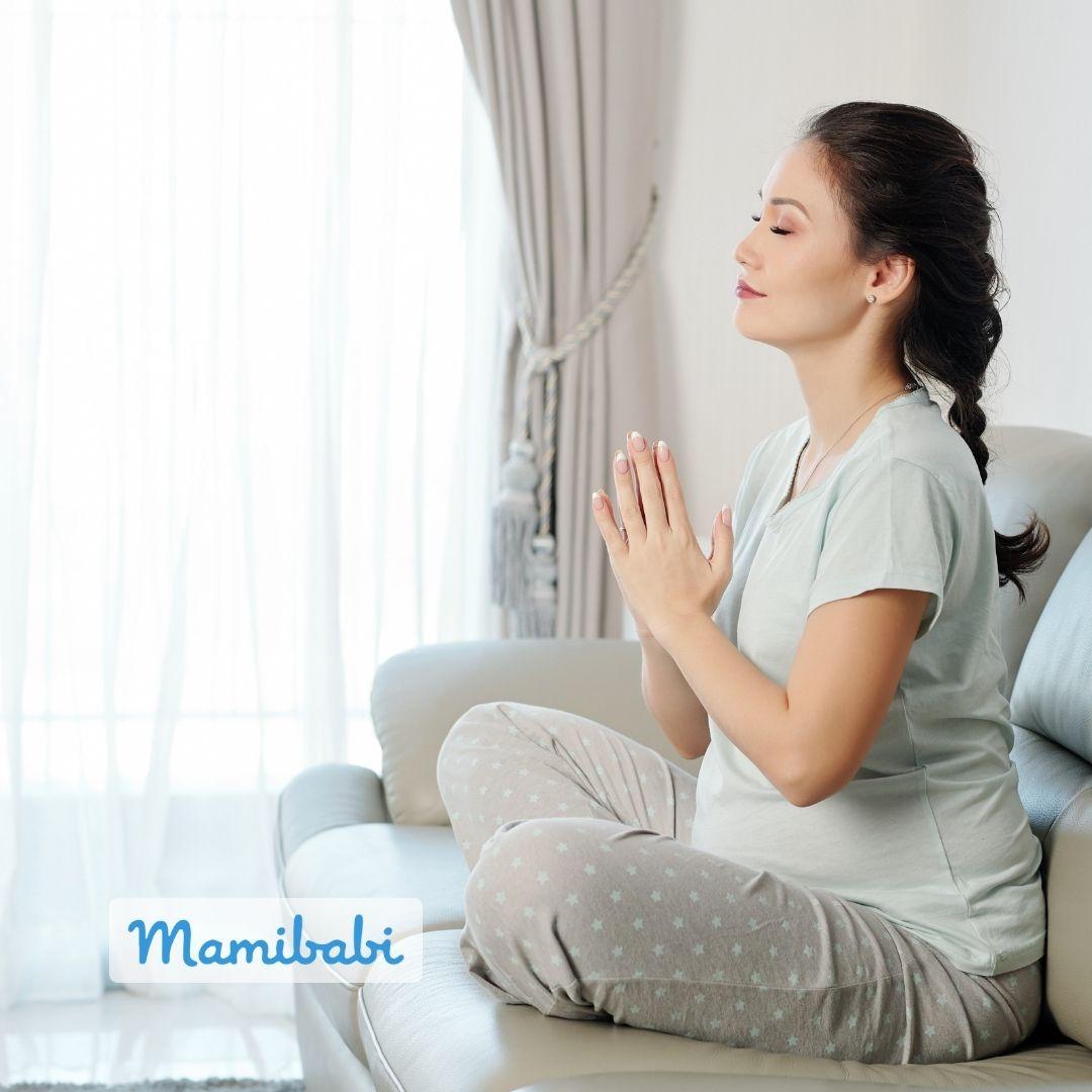 thai giáo theo đạo Phật