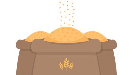 Truyện thai giáo: Trọng Do cõng gạo