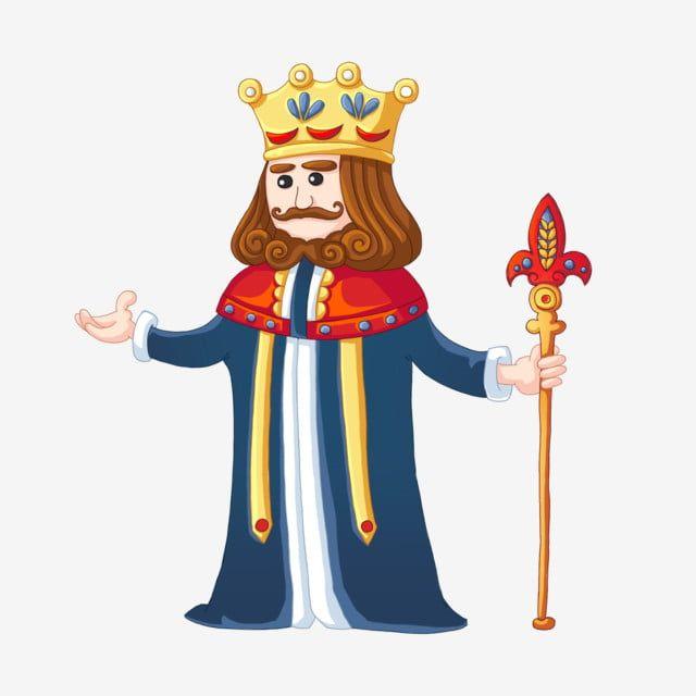 Truyện thai giáo: 3 câu đố của nhà vua