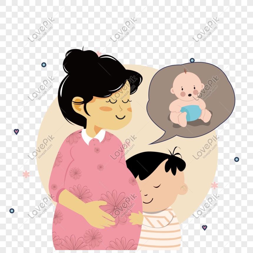 Trước mình mang thai lần đầu cũng chăm chỉ thực hành thai giáo lắm, mà đến bạn thứ 2 mặc dù có kinh nghiệm hơn nhưng cũng lười hơn ạ, với lại còn chăm cả bạn lớn nữa nên cũng ít thực hành, có mom nào như mình không ạ? hic hic