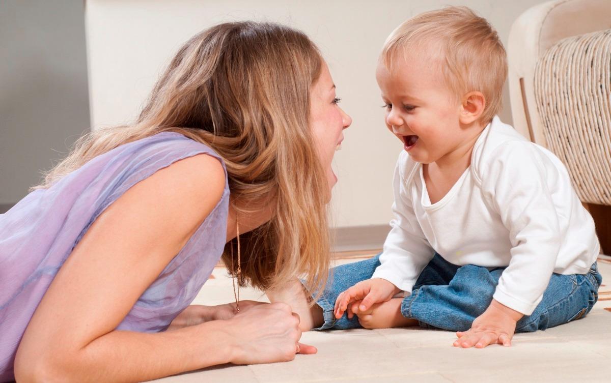 Trị Liệu Ngôn Ngữ Tại Nhà Cho Trẻ: 7 Điều Cần Làm Ngay