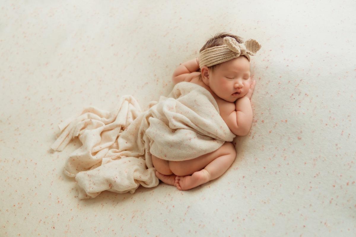 Sinh con đủ tháng là bao nhiêu tuần? Phải làm gì để sinh con đủ tháng?