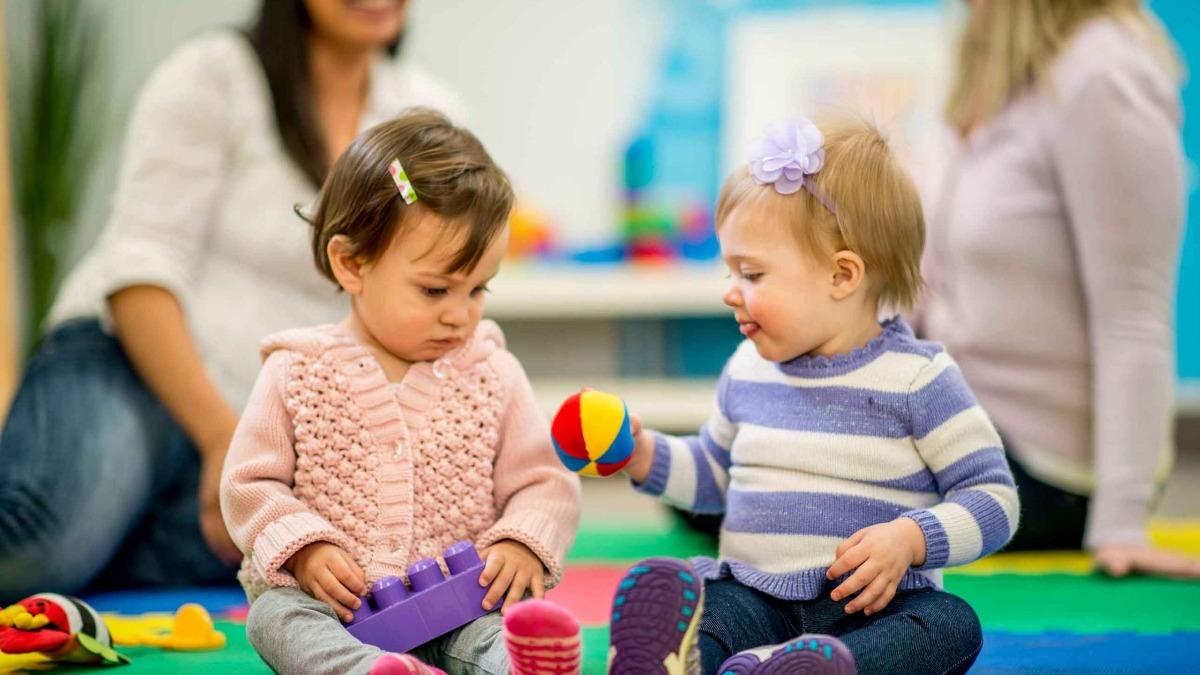 Trẻ 3 tuổi: Những cách dạy trẻ 3 tuổi ưu việt nhất cho cha mẹ