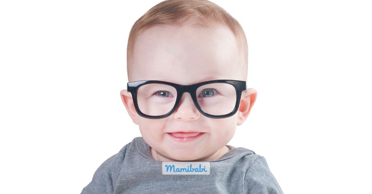 Một vài yếu tố khiến bé kém thông minh