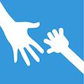 Mamibabi Logo